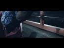 Извратная маска 2 / Трусонюх 2: Осадки в виде труселей / HK: Hentai Kamen 2 - Abnormal Crisis 2016 трейлер