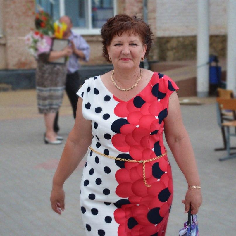 Наталья Бойко |