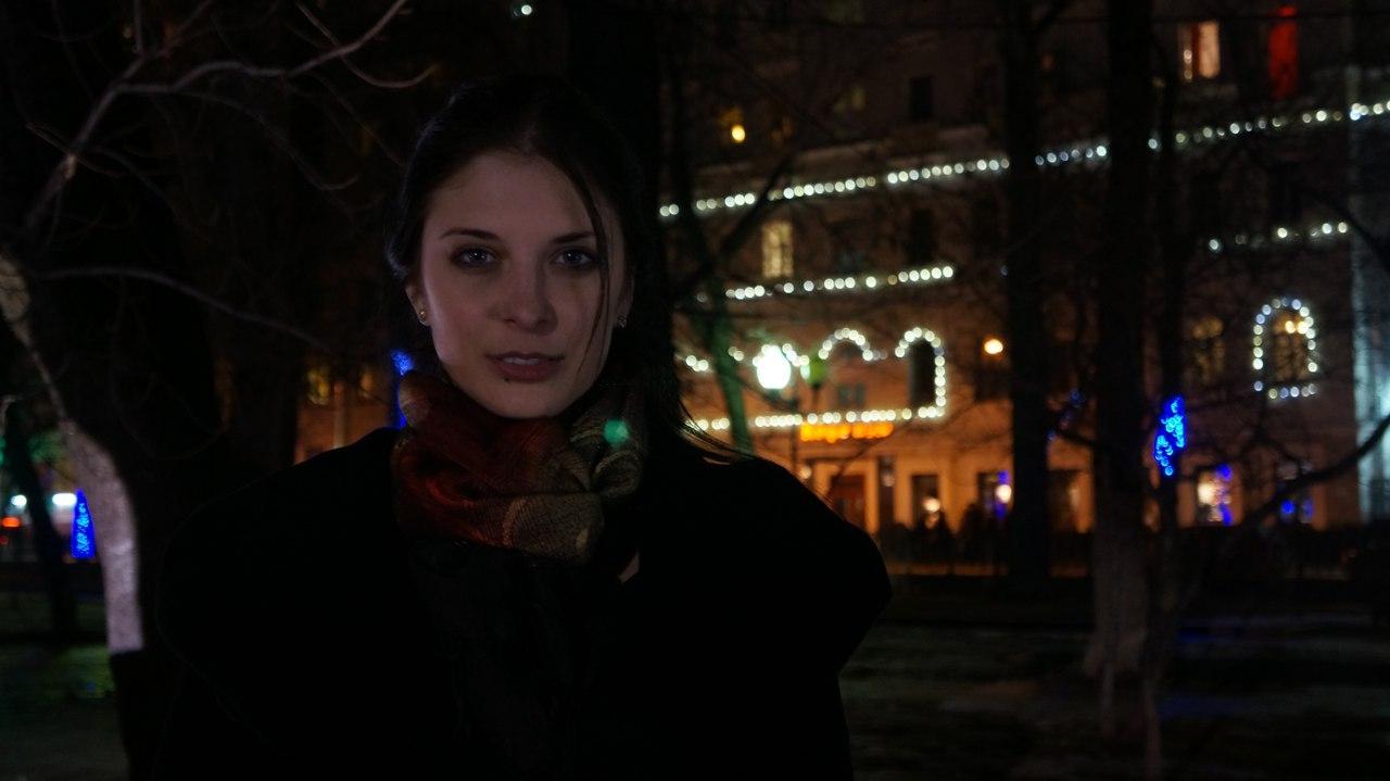 Наталья Марова, Москва - фото №2