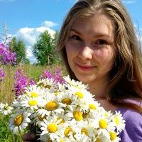 Дарья Шведова  ❤