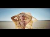Bebe Rexha - I Got You [Official Music Video]