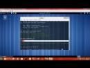 How to hack a website using sqlmap on Kali Linux