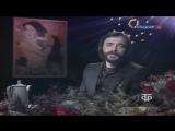Михаил Боярский - Девчонки Нашего Двора ( 1988 )