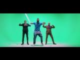 Иракли и Леонид Руденко - Мужчина не танцует