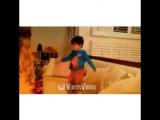 Как дети представляют себе свои игры