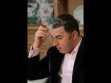 Adalet Shukurov - Qedrini kim biler (2016 YENI MAHNI)