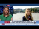 Последствия прекращения подачи электроэнергии в ДНР ( мнения жителей Ровно )