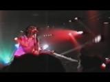 Depeche Mode - Useless HD(Ultra Party, Adrenaline Village - 10.04.1997) _ Vol.2