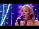 Liz McClarnon - Woman In Love (CD UK 14. 01. 2006)