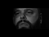 МАКСИМ ФАДЕЕВ feat. НАРГИЗ  С ЛЮБИМЫМИ НЕ РАССТАВАЙТЕСЬ...