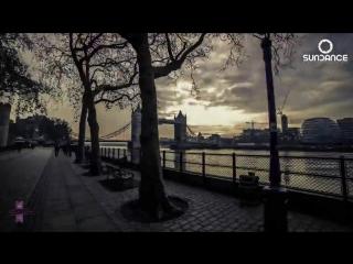 Tobias F Weber - City In Motion (Marco Mc Neil Remix) [Sundance] Promo Video Edi