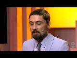 Дима Билан в гостях у ОК на связи! 22 июня 2017
