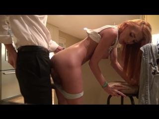 Порно секс анал на даче