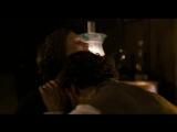 Прощание Эдварда и Джейн отрывок из Джейн Эйр
