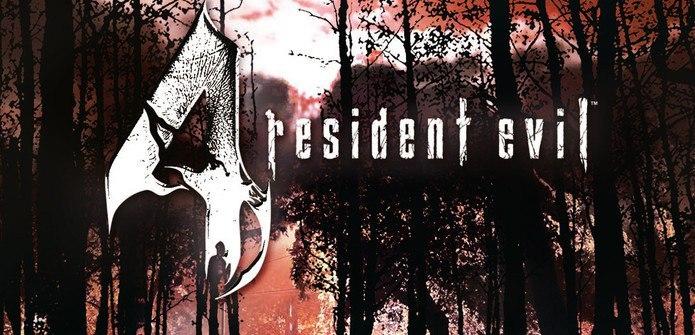 PS3 - Resident Evil 4 - NPUB30312 - Cheats v1 00 PKG   Rival Gamer