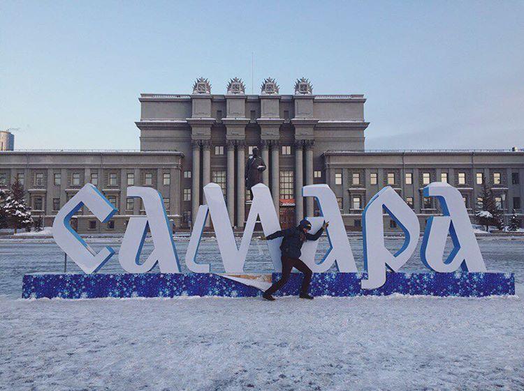 Асиф Нуриев |
