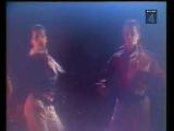 КарМен - Париж ретро музыка хиты 80 90