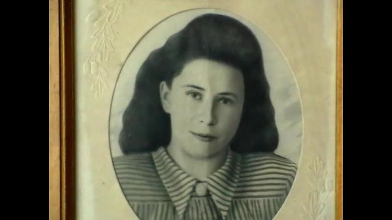 Людмила Озоль и её жилище
