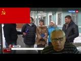 Петр Свиридов ,мысли из деревни .ТЭЦ в Ярославской области и Находскинская пыль .