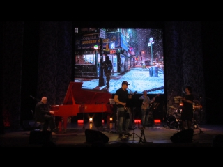 Beautiful love 42nd Street cover