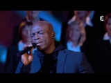 Seal - Every Time I'm With You (
