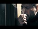 Ментовские войны клип Устюгов и группа EKIBASTUZ Дорога в рай