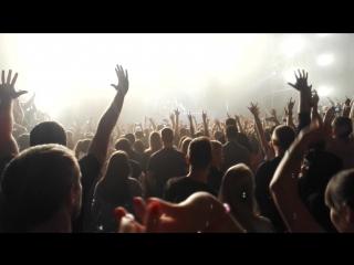 ATB (Live Novosibirsk Floralive16)