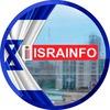 Новости Израиля и мира на русском языке!