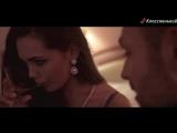НАШЕVREMЯ - Клубный вальс (2016)