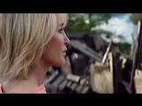 Американская история преступлений / American Crime - 3 сезон Трейлер сериала (2017)