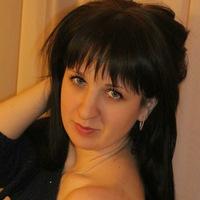 Katerinka Koroleva