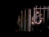All Spells of Davina - The Originals Season 3 [3x01 - 3x22] _ Part 1
