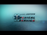 MedicalService Luxe-uniform