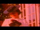 Wang Chung - Dance Hall Days (Original Version)