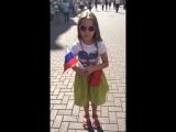 мы, классное видео, добро, в нашем стиле, поехали, помоги и сними видео, видео от души, люди, главное, новости, новости Москвы (