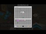 Краткий видео обзор сервера MyLand