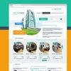 Создание и продвижение сайтов | SiteDon
