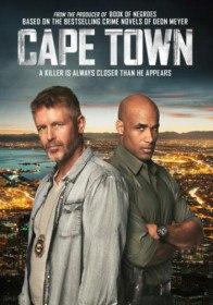 Кейптаун / Cape Town (Сериал 2016)