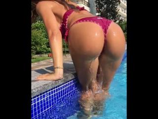 laurabragato [Best Instagram, Nice Ass, Nice Tits, Sex, Sport, Не Русское, Girl, 2017]