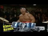 кровавый спорт пародия kino remix ван дам vs боло йенг ржака юмор ржач самые смешные приколы подборка фильм кровавый спорт