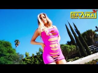 BAZUKA - Everybody - 1080HD - [ VKlipe.com ]