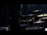 HAMMERFALL-Live At Masters of Rock