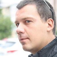 Андрей Сень