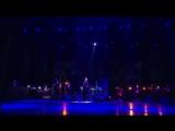 Сурганова и Оркестр - Мой путь (Live)