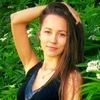 Виктория Царенко