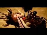 Cheb Khaled  Magic System - M