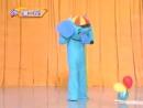 Раздевание_мега-прикол_на_японском_шоу_HQ