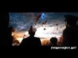Watchmen - TV Spot #9