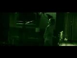 Приют / El orfanato (2007) Тизер-трейлер