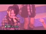 98. Kimi ga Oshiete Kureta [AKB48 Request Hour Set List Best 100 2008]